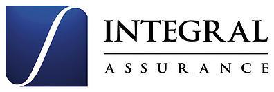 integral assurance